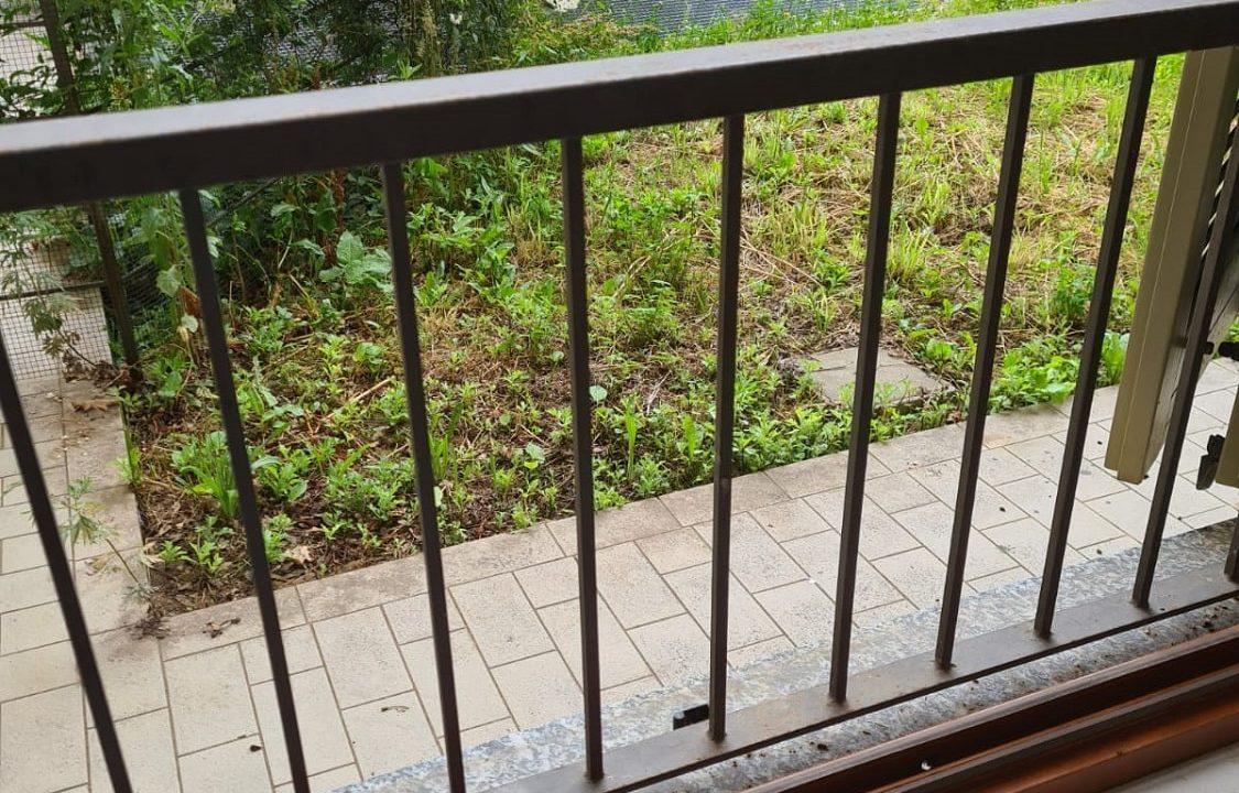 Trilocale-al piano terra-con giardino-a Gornate Olona (4)-min