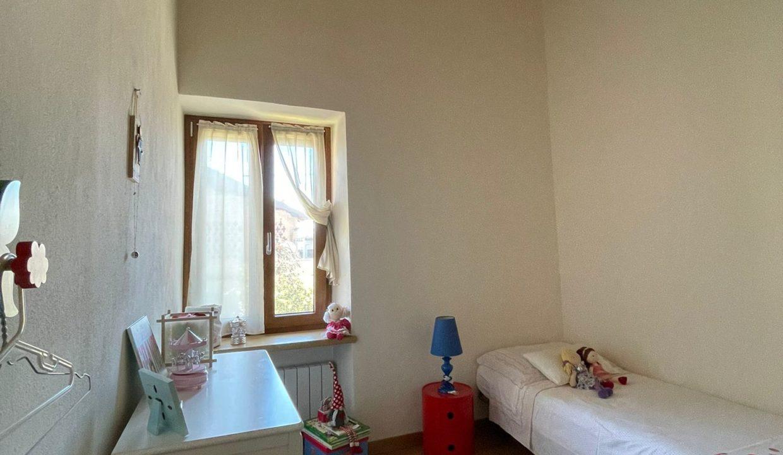 Trilocale-su due piani-a Castiglione Olona (10)
