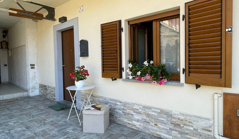 Trilocale-su due piani-a Castiglione Olona (3)
