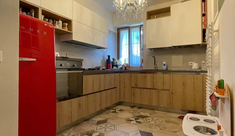 Trilocale-su due piani-a Castiglione Olona (7)